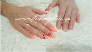 corail fluo 2 P